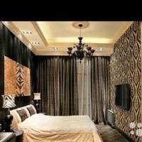 1-комнатная квартира, этаж 12/17, 47 м²