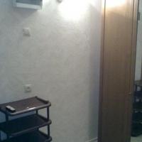 Воронеж — 1-комн. квартира, 32 м² – Юлюса Янониса, 8а (32 м²) — Фото 4