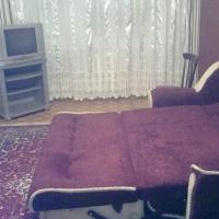 Воронеж — 1-комн. квартира, 32 м² – Юлюса Янониса, 8а (32 м²) — Фото 3