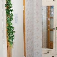 Воронеж — 1-комн. квартира, 39 м² – Ворошилова, 12 (39 м²) — Фото 4