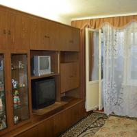 Воронеж — 1-комн. квартира, 40 м² – Моисеева, 69 (40 м²) — Фото 4