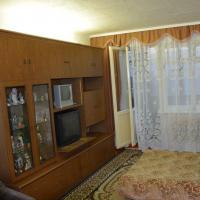 Воронеж — 1-комн. квартира, 40 м² – Моисеева, 69 (40 м²) — Фото 3