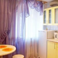 Воронеж — 1-комн. квартира, 35 м² – Плехановская, 49 (35 м²) — Фото 3