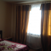 1-комнатная квартира, этаж 4/9, 49 м²