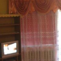 Воронеж — 1-комн. квартира, 34 м² – Пионеров б-р (34 м²) — Фото 12