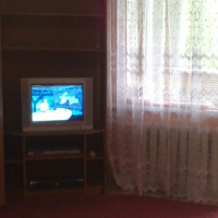 Воронеж — 1-комн. квартира, 34 м² – Пионеров б-р (34 м²) — Фото 3