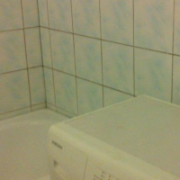 Воронеж — 1-комн. квартира, 34 м² – Пионеров б-р (34 м²) — Фото 10