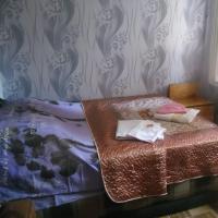 Воронеж — 1-комн. квартира, 24 м² – Никитинская (цгч  жд вокзал  кальцовский рынок  собственик) (24 м²) — Фото 7