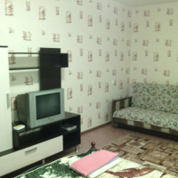 Воронеж — 1-комн. квартира, 43 м² – Ростовская, 58/10 (43 м²) — Фото 7
