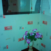 Воронеж — 1-комн. квартира, 31 м² – Домостроителей, 17 (31 м²) — Фото 4