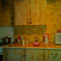 Воронеж — 1-комн. квартира, 31 м² – Домостроителей, 17 (31 м²) — Фото 2