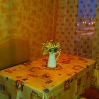 Воронеж — 1-комн. квартира, 31 м² – Домостроителей, 17 (31 м²) — Фото 5