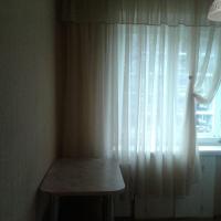 Воронеж — 1-комн. квартира, 34 м² – Березовая Роща д, 8 (34 м²) — Фото 5