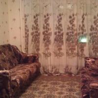 1-комнатная квартира, этаж 4/10, 32 м²