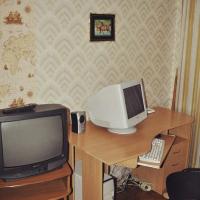 Воронеж — 1-комн. квартира, 34 м² – Южно-моравская, 56 (34 м²) — Фото 4