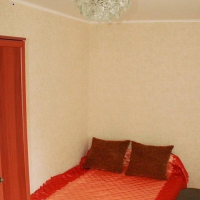 1-комнатная квартира, этаж 4/7, 37 м²