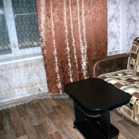 1-комнатная квартира, этаж 4/9, 22 м²