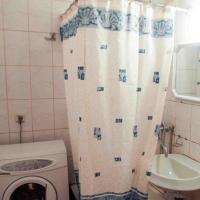 Воронеж — 1-комн. квартира, 38 м² – Ворошилова, 41 (38 м²) — Фото 2