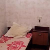 Воронеж — 2-комн. квартира, 40 м² – Варейкиса, 55 (40 м²) — Фото 3
