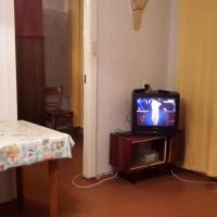 Воронеж — 2-комн. квартира, 40 м² – Варейкиса, 55 (40 м²) — Фото 5