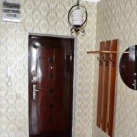 Воронеж — 1-комн. квартира, 32 м² – Ворошилова, 33 (32 м²) — Фото 3