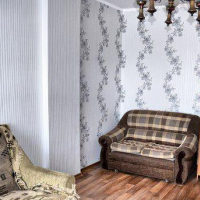 1-комнатная квартира, этаж 3/16, 32 м²