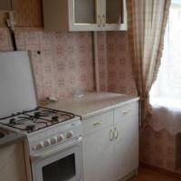 Воронеж — 2-комн. квартира, 55 м² – Грамши, 70 (55 м²) — Фото 3