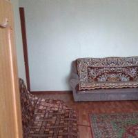 2-комнатная квартира, этаж 6/9, 49 м²