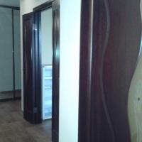 Воронеж — 1-комн. квартира, 55 м² – Антонова-Овсеенко, 29 (55 м²) — Фото 7