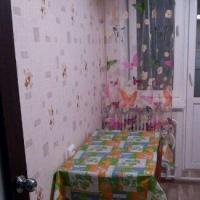 Воронеж — 1-комн. квартира, 38 м² – Федора Тютчева (38 м²) — Фото 5