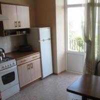 2-комнатная квартира, этаж 5/17, 60 м²