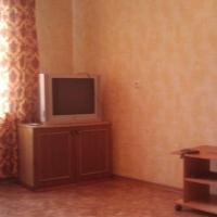 Воронеж — 1-комн. квартира, 30 м² – Остужева, 44 (30 м²) — Фото 5