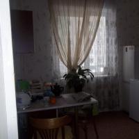 Воронеж — 1-комн. квартира, 41 м² – 9 января, 241 (41 м²) — Фото 3