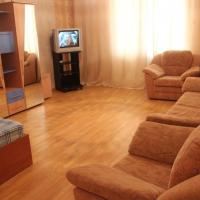 1-комнатная квартира, этаж 11/17, 50 м²