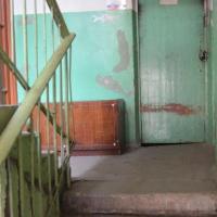 Воронеж — 1-комн. квартира, 15 м² – Березовая роща д, 27 (15 м²) — Фото 7