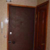Воронеж — 1-комн. квартира, 15 м² – Березовая роща д, 27 (15 м²) — Фото 11