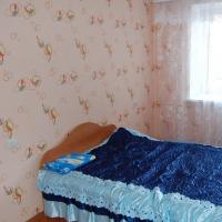 Воронеж — 3-комн. квартира, 110 м² – Владимира Невского, 30 (110 м²) — Фото 9
