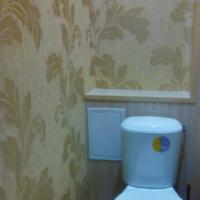 Воронеж — 1-комн. квартира, 39 м² – Тепличная, 26/5 (39 м²) — Фото 4