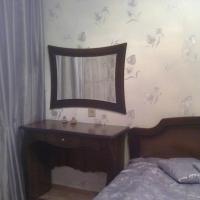 1-комнатная квартира, этаж 6/10, 39 м²