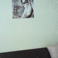1-комнатная квартира, этаж 2/3, 25 м²