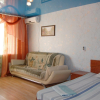 2-комнатная квартира, этаж 5/16, 62 м²