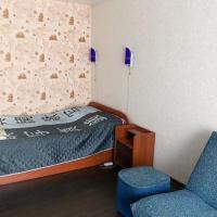 Воронеж — 1-комн. квартира, 30 м² – Никитинская, 44А (30 м²) — Фото 12
