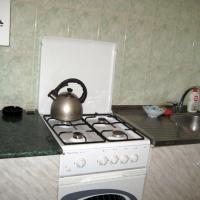 Воронеж — 1-комн. квартира, 30 м² – Никитинская, 44А (30 м²) — Фото 8