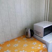 Воронеж — 1-комн. квартира, 30 м² – Никитинская, 44А (30 м²) — Фото 6
