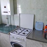 Воронеж — 1-комн. квартира, 30 м² – Никитинская, 44А (30 м²) — Фото 10