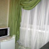 Воронеж — 1-комн. квартира, 30 м² – Никитинская, 44А (30 м²) — Фото 7
