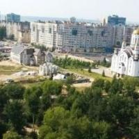 Воронеж — 1-комн. квартира, 40 м² – Маршала ЖУКОВА, 20 (40 м²) — Фото 3