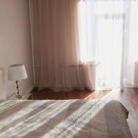 Воронеж — 1-комн. квартира, 40 м² – Московский проспект, 15 (40 м²) — Фото 5