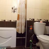 Воронеж — 1-комн. квартира, 40 м² – Московский проспект, 13 (40 м²) — Фото 8