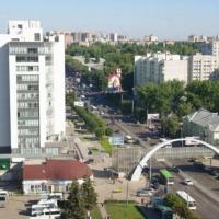 Воронеж — 1-комн. квартира, 40 м² – Московский проспект, 13 (40 м²) — Фото 6